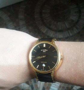 Часы ROAMER оригенальные