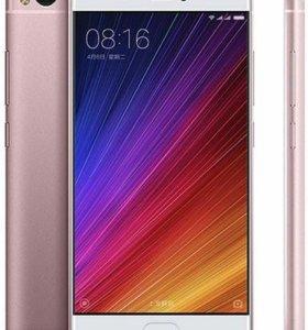 Xiaomi mi5s 3/64 обмен