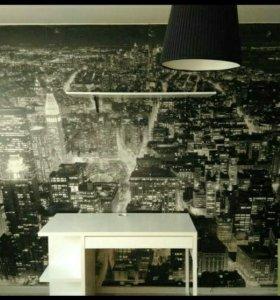 Квартира, 1 комната, 20.3 м²