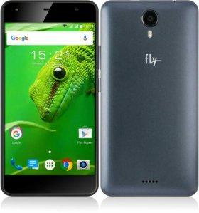 Телефон fly fs517