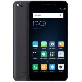 Xiaomi Redmi 4A (Новый)