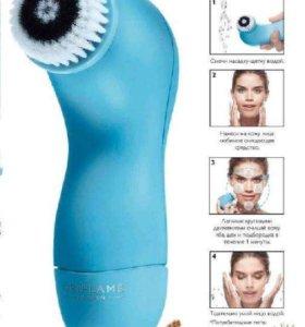 Эффективный Аппарат для очищения кожи лица