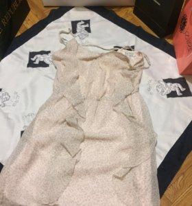 Платье сарафан bershca