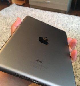 iPad mini 2 (32Gb)