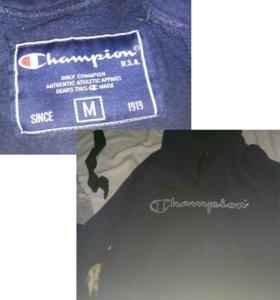 "Худи ""Champion""-унисекс"
