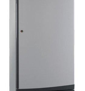 Шкаф холодильный АРИАДА R700M