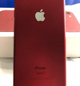 iPhone7 (256GB)