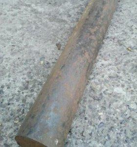 Кругляк 70мм новый