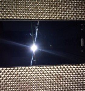Хуавей P 8 Lait смартфон