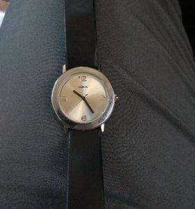 Часы Nokia (Япония)