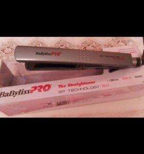 Утюжок для волос Babyliss 230
