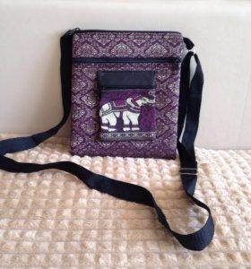 Новая сумка Тайланд