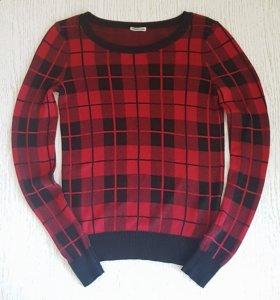 Джемпер свитер кофта Noisy may