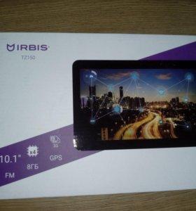 Irbis TZ150 Новый