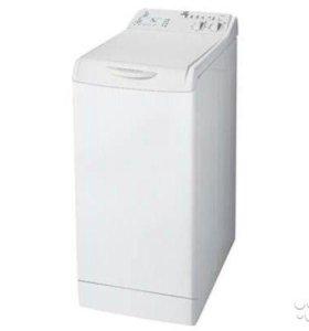 Стиральная машина Indesit witp 82