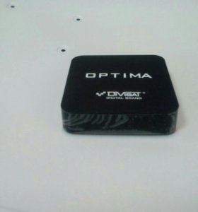 DiVisaT Optima Android 6.0 IP TV Online