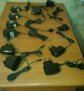 зарядники