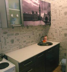 кухонный гарнитур Лондон