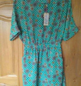 Платье женское( новое)