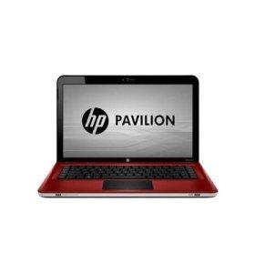 Ноутбук HP Pavilion