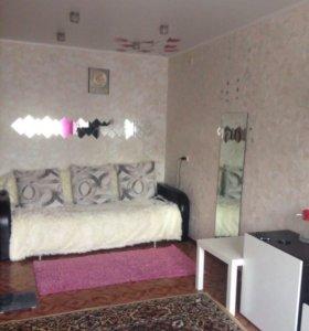 Комната, 42 м²