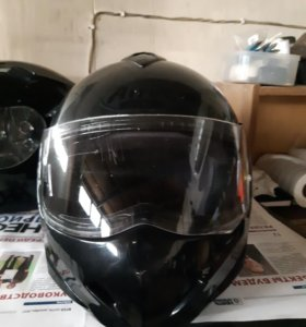 Шлем Ayroh