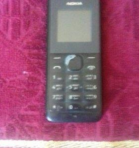 NOKIA телефон