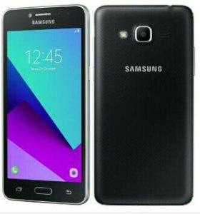 Телефон Galaxy J2 Prime SM-G532F