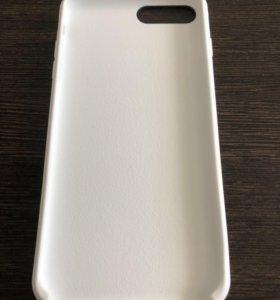 Чехол на iPhone 7 Plus/ 8 Plus