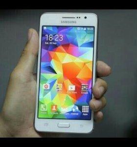 Samsung Galaxy Grand Premium