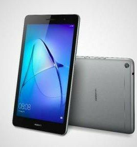 Планшет Huawei MediaPad T3