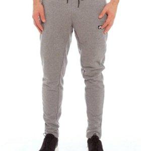 Штаны Nike Nsw Modern Pant