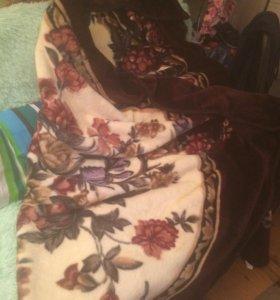 Одеяло (огромное)