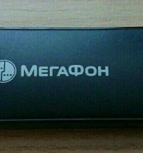 3G Модем Мегафон Huawei E352