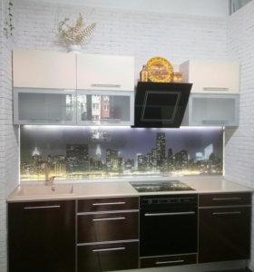Кухонный гарнитур ВЫГОДНО!