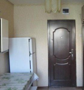 Комната, 11.1 м²