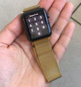 Ремешок Apple Watch 42