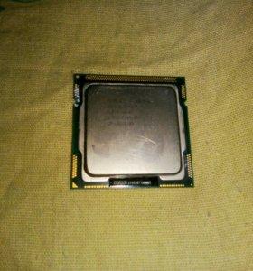 Процессор Intel core i3 540. СРОЧНО!!!