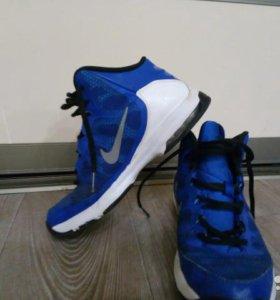 """Оригинальные кроссовки """"Nike"""""""