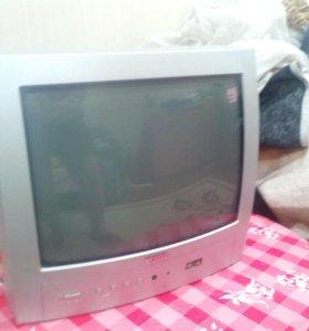 Телевизор Vestel 37см.