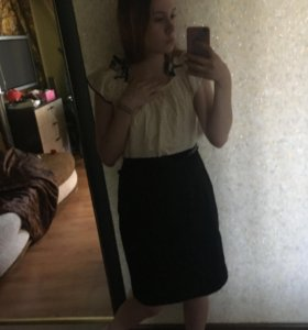 Платье Monica.ricci
