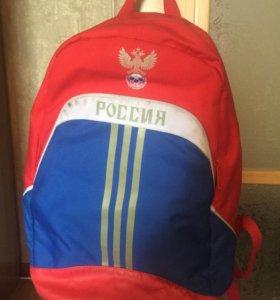 Спортивная сумка 🔥