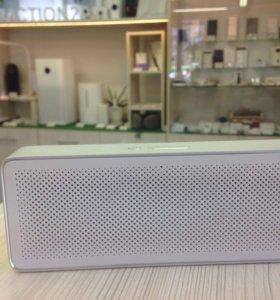 Колонка Bluetooth Xiaomi Speaker Box 2