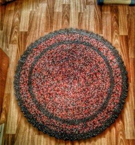 Коврики 85см - 95см диаметр (другие)