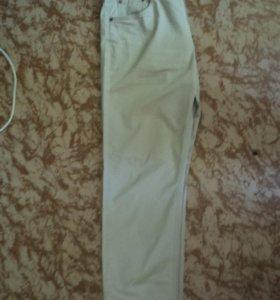Летние брюки Colin's