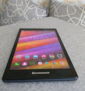 Планшет Lenovo Tab 2a8-50LC