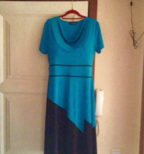 Платья 50-52