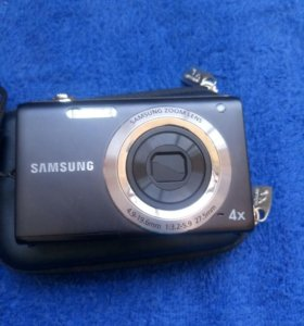 Samsung st60