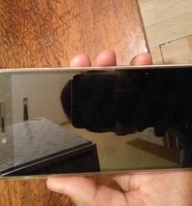 Xiaomi note 2 2/16