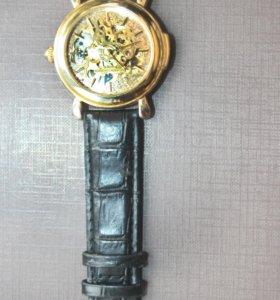 Часы Konstantin Vacheron